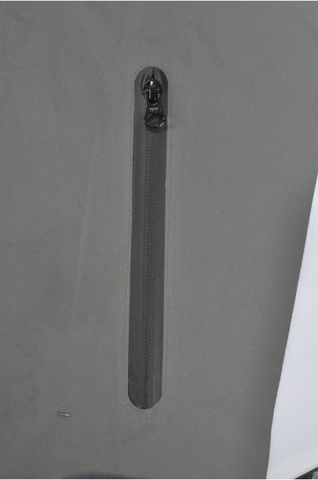 SEML006訂造拉鏈款式無縫熱帖   自訂無縫熱帖款式 防潑水拉鍊  製作無縫熱帖款式  無縫熱帖專門店