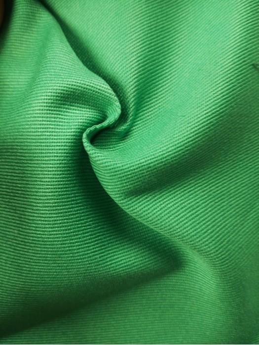 SD-KGYE  C 20*20  108*58     3/2  EMERALD GREEN