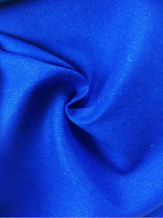 SD-KGYE  C  20*20  60*60   1/1 ROYAL BLUE