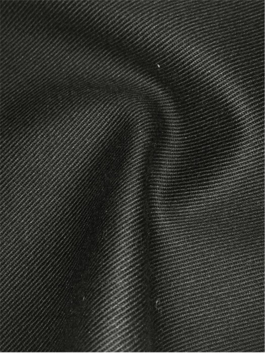 XX-FSSY/YULG  100% cotton FR anti-static water-oil repellent twill fabric 10S*10S/72*42 300GSM