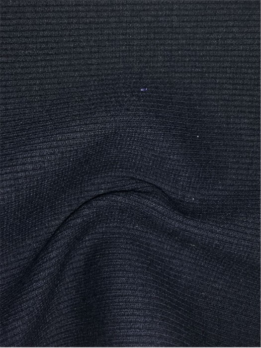 XX-FSSY/YULG  100%cotton FR knitted fabric 32S/2*32S/2 400GSM