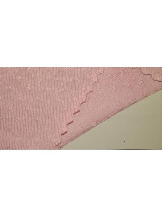 FJ-FRFE  DH-1286  HONEYCOMB 96%polyester 4%spandex  61''/170GSM