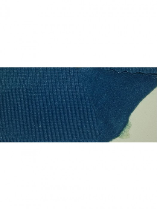 FJ-FRFE  DH-1304 SPANDEX JERSEY BRUSH 79%polyester 21%spandex  58''/300GSM