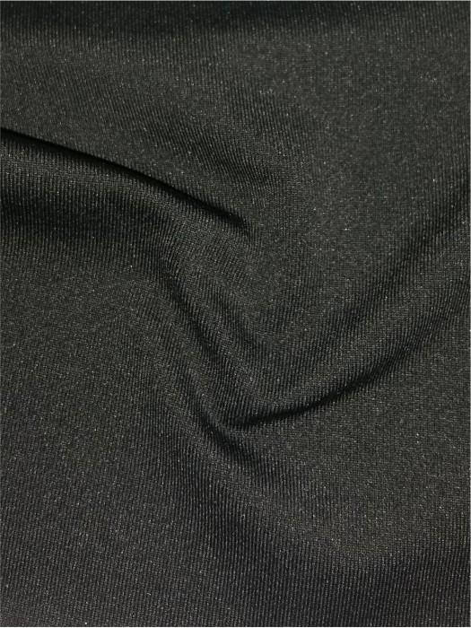 FJ-FRFE    12FH/FL391  滌氨汗布  滌綸/氨綸   180GSM