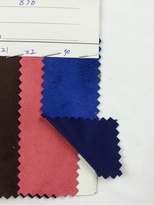 HK-CGHG  836 100%polyester