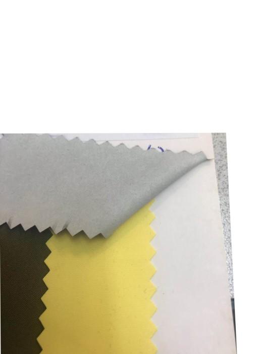 HK-SGLN  米高 色丁 斜紋 彈力 防水透氣布