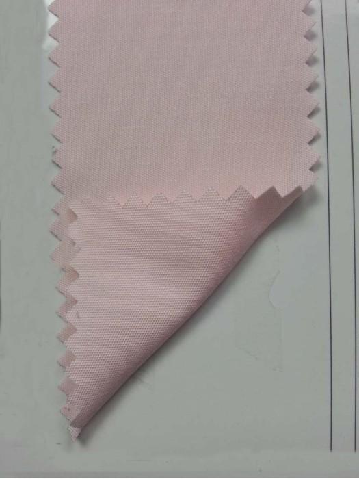 SX- YAXG 美國白23*23/104*61 180G 耐漂白水 耐氯漂 制服 Anti bleaching bleaching resistant