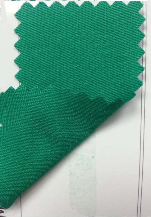 SX- YAXG 蘋果綠20*20/128*56 MB201 翠綠20*16/128*60 耐漂白水 耐氯漂 制服 Anti bleaching bleaching resistant