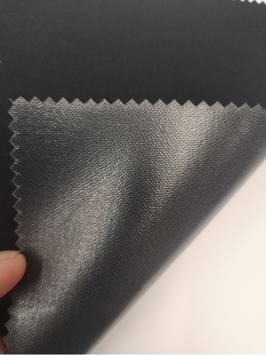 DE-SPT  20000mm mvp 透氣  超高透氣 防水防風 品牌 布料  L2133 WM MEKONG  3 ply laminate 1.2layer/membrane:100%PES 210g/m2