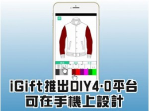 upload/home_banner/20181114160618777.jpg