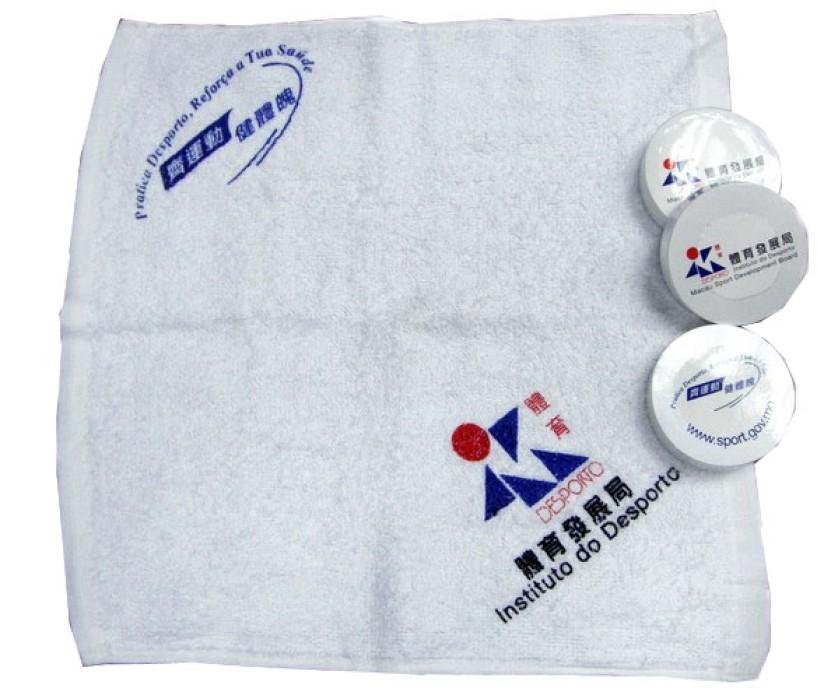 CPT007 訂購團體沙灘壓縮毛巾  自製酒店壓縮毛巾 壓縮毛巾中心  壓縮毛巾供應商HK