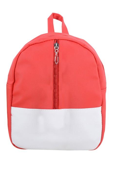 BP-063   訂購pu書包雙肩包  設計糖果色幼兒園卡通背包  兒童書包批發商