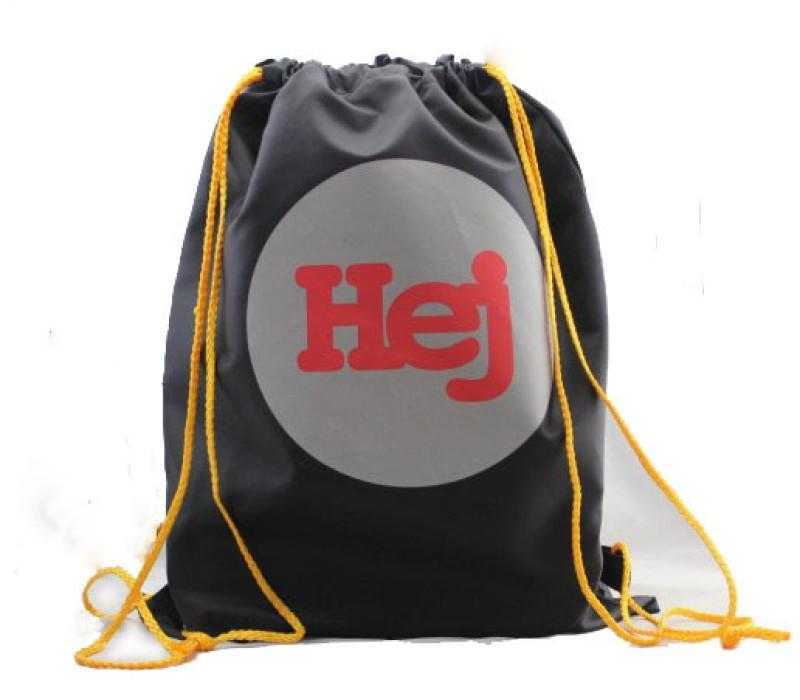 DWG003訂做束口袋 訂購團體拉繩袋 帆布袋訂購  抽拉式布袋子 訂做環保袋批發