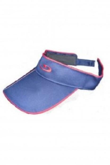 HA001 休閒帽訂製 休閒帽製作 休閒帽網上訂購