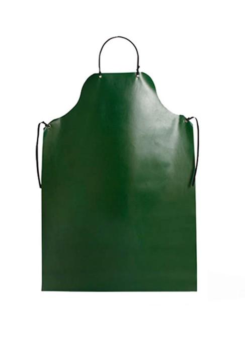 SKAP039 生鮮水產市場圍裙   防水防油污圍裙 街市圍裙 漁檔圍裙