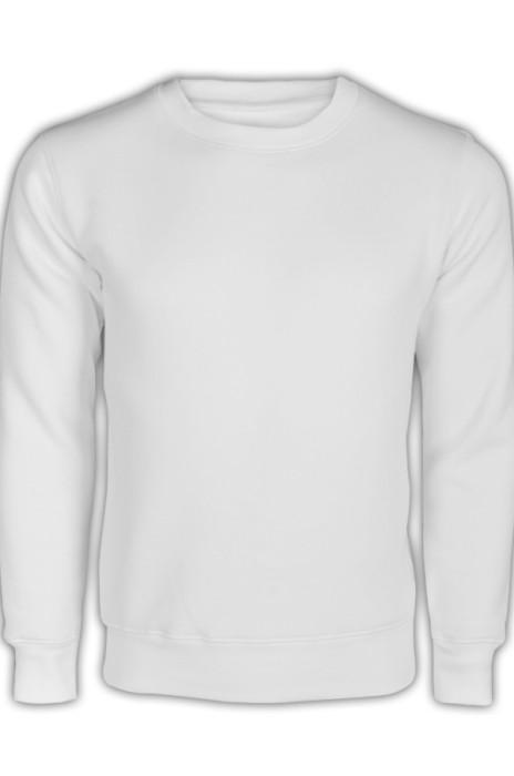 gildan 白色30N男裝圓領衛衣 88000 來樣訂製個性DIY衛衣 隊服衛衣 衛衣製造商  衛衣價格