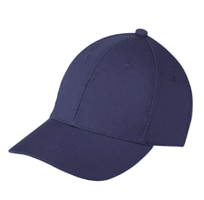 1LE05 寶藍色099棒球帽    來樣設計棒球帽  棒球帽專門店 帽價格 棒球帽價格