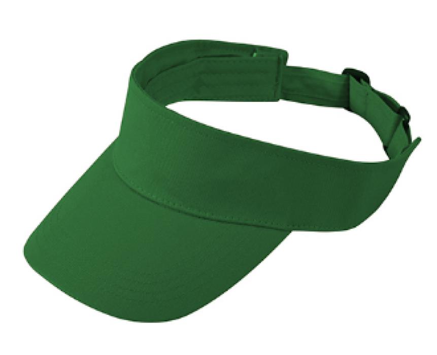 1LA01 正綠色064空頂帽   來樣訂做空頂帽  空頂帽專門店 帽價格 空頂帽價格