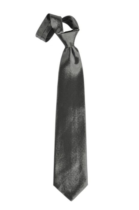 TI118深灰色領呔   個人訂製領呔  領呔專門店 領呔價格
