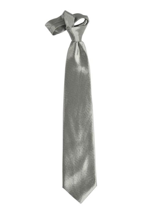 TI119灰色領呔   供應設計領呔  領呔專營 領呔價格