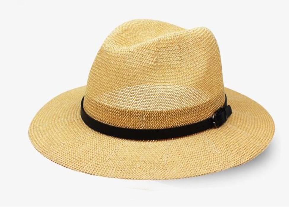SKB002 製作透氣網眼草帽款式    自訂漁夫帽草帽款式    設計防曬草帽款式   草帽專營
