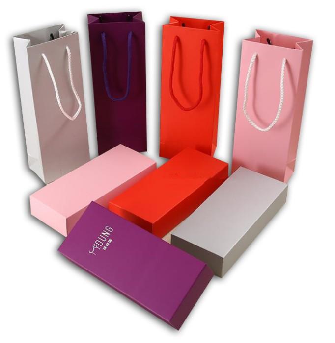 TPC026自製長方形禮品盒款式   訂造禮品盒款式    製造禮品盒款式   禮品盒制服公司