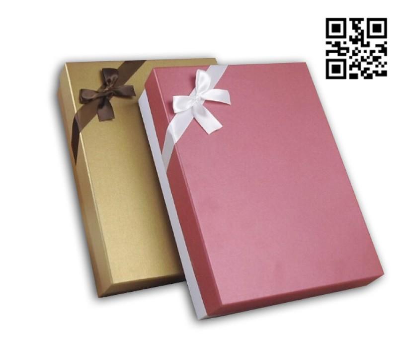 TPC027訂造成衣襯衫盒款式   製作圍巾禮品盒款式   自訂恤衫襯衫盒款式   襯衫盒生產商