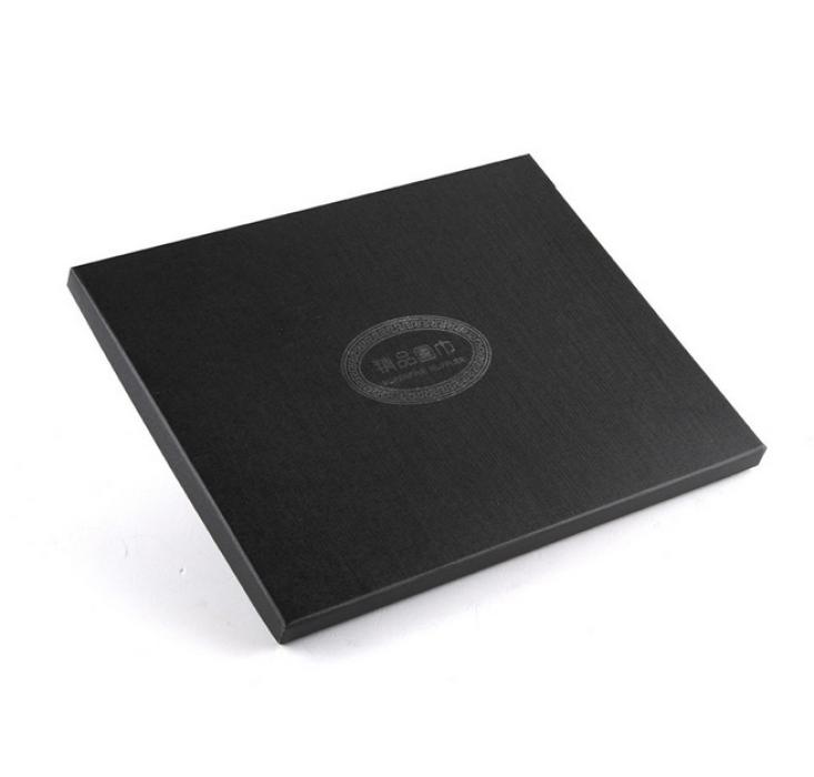 TPC013 訂購純色襯衫盒 設計時尚襯衫盒 來樣訂造襯衫盒 襯衫盒製造商