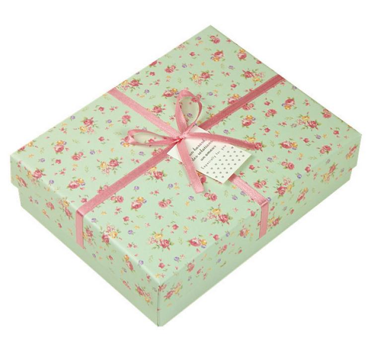 TPC015 度身訂造襯衫盒 大量訂造襯衫盒 網上下單襯衫盒 襯衫盒製造商