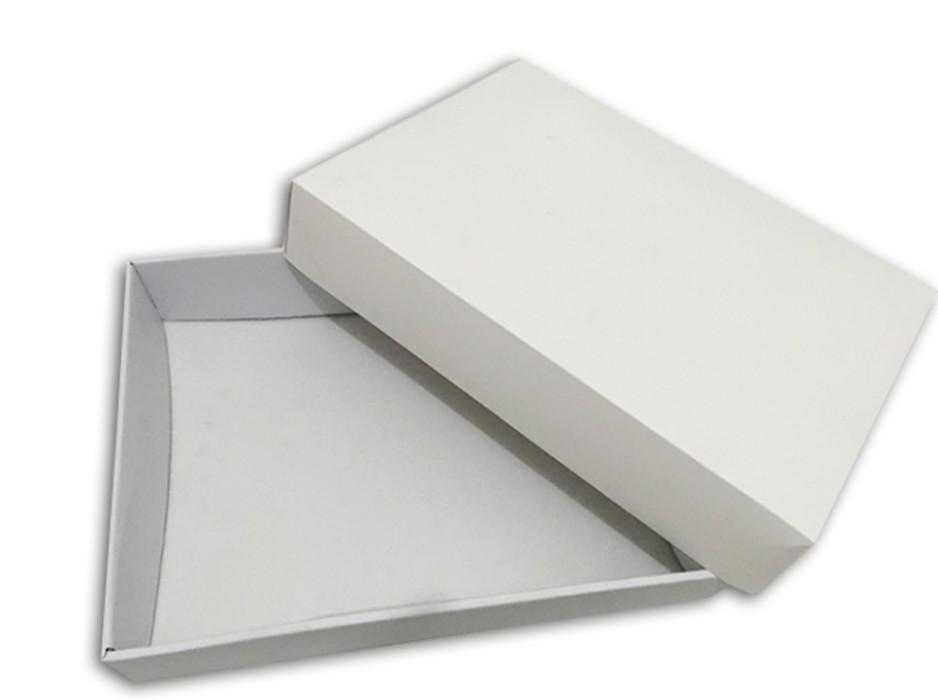 TWLP012 自訂酒店毛巾盒款式  製作毛巾盒款式  兩條浴巾包裝   設計毛巾盒款式  毛巾盒中心