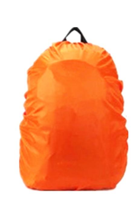 SCB007 戶外背包防雨罩 雙肩包 騎行包 登山包 書包防水罩 防塵罩 防水套 30L 40L 60L