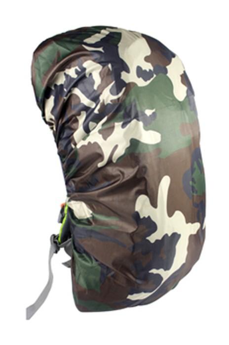 SCB008  防雨罩 戶外背包 雙肩包 登山包 單車防水罩 防水套 騎行防塵泥袋  35L 45L 60L 70L 80L