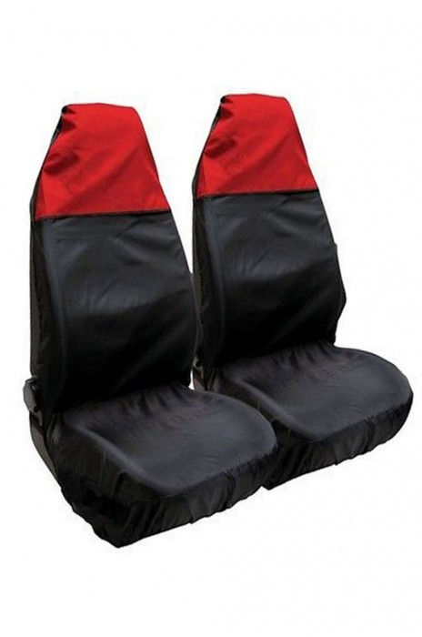 SCB009 供應汽車維修防雨布 座椅套 貼膜防水座套 椅套製造商