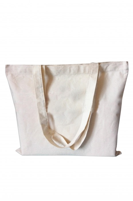 EPB006 本色胚布色 製造大號帆布袋  定做手提帆布袋   帆布袋生產商