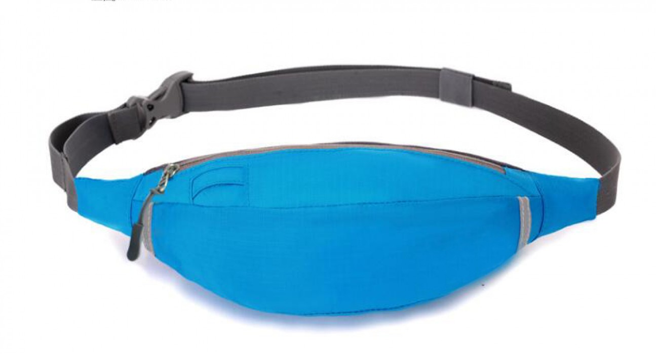 PK010 製作旅遊腰包款式   訂造多功能腰包款式 行山   跑步  自訂腰包款式  腰包廠房