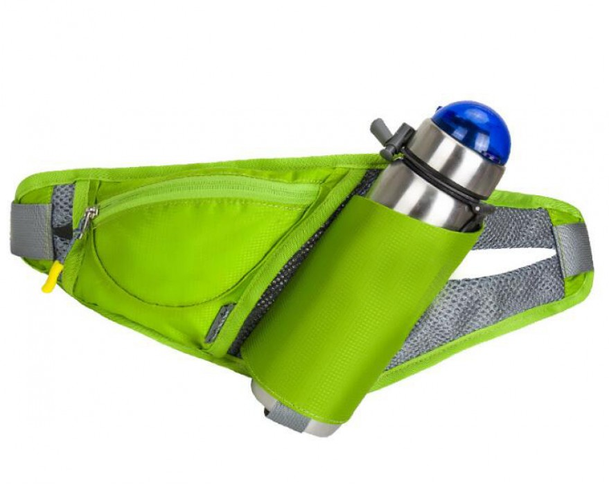 PK013 製作水壺腰包款式   訂做運動腰包款式   行山 長跑  設計腰包款式  腰包廠房