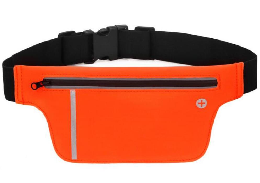 PK015 自訂隱形腰包款式     製作貼身腰包款式    長跑  跑步 訂做運動腰包款式   腰包專營