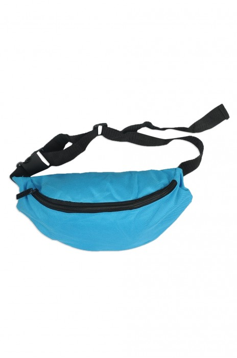 PK030 網上下單腰包款式 製作多功能腰包 設計腰包專營店