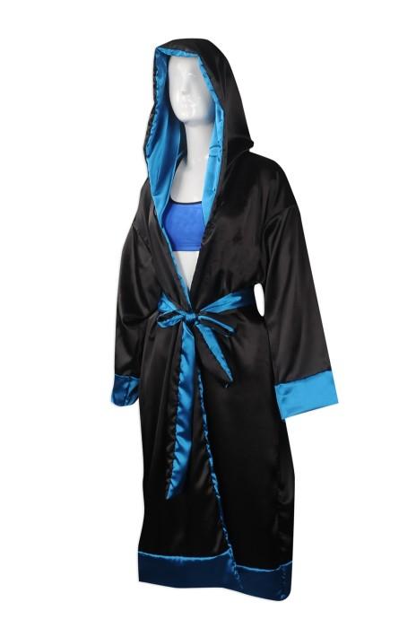 CP020 製作Cosplay遊戲服 來樣訂做遊戲服款式 斗篷選手外套服 披風外套 製作遊戲服生產商