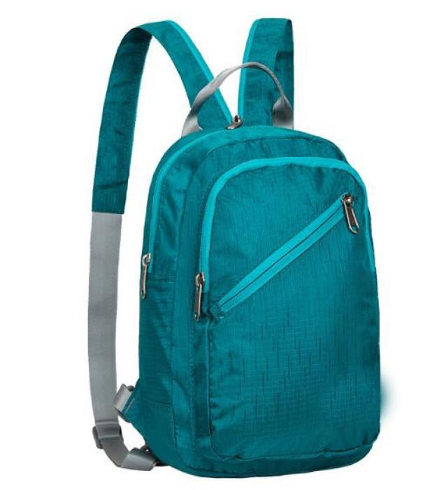 MP012 訂製度身運動斜包款式   自訂時尚運動斜包款式  斜咩袋  跑步背包 運動背包  設計運動斜包款式  運動斜包專門店
