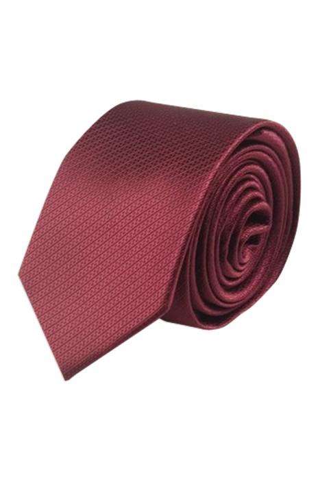 BT010   大量訂造男士商務領帶  訂購純色窄版領帶  6cm闊 100%南韓絲 領帶專門店