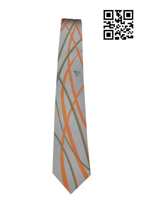 BT015 訂做真絲領呔款式    真絲領帶 設計繡花LOGO領呔款式    製作真絲領呔款式    領呔供應商
