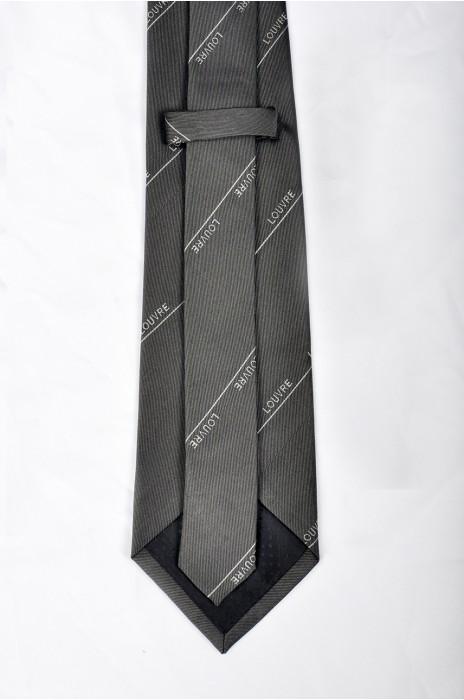 BT017 製作真絲領呔款式   訂造LOGO領呔款式 社呔  團隊領帶 協會組織 慈善機構  自訂時尚領呔款式   領呔製衣廠