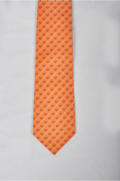 BT020 設計時尚領呔款式    訂做LOGO領呔款式  提花  自訂真絲領呔款式   領呔廠房
