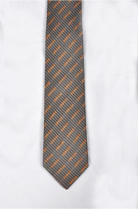 BT021 訂製真絲領呔款式   製作LOGO領呔款式  公司制服  自訂時尚領呔款式  領呔制服公司