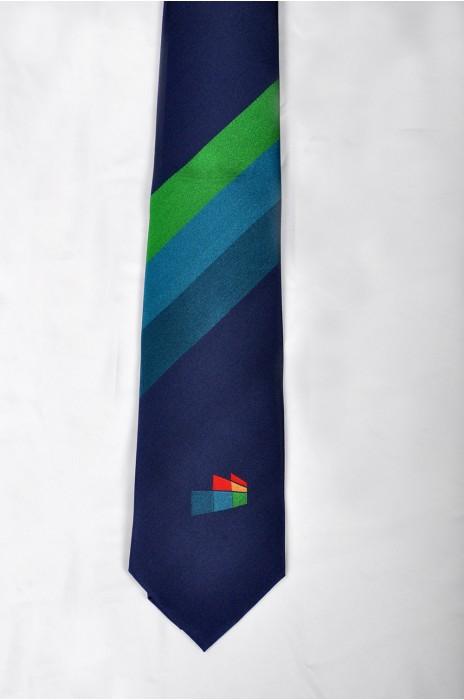 BT026 設計真絲領呔款式    真絲領帶 訂做LOGO領呔款式   熱升華數碼印領呔   製作時尚領呔款式   領呔專營