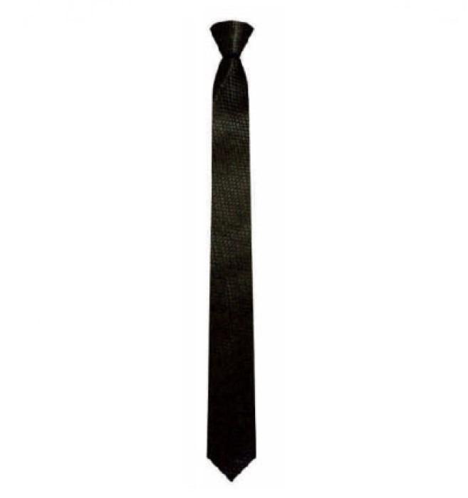 BT028 訂做純色休閑窄領帶 韓版男士女士領帶 細領帶 領帶供應商