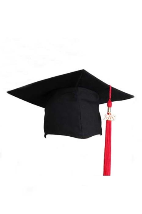 SKMB01 訂製畢業帽 大學學士畢業帽 碩士 博士畢業帽 畢業帽生產商