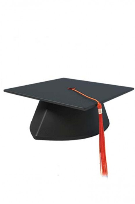 SKMB03 設計學士帽 大學生帽 畢業禮帽 碩士帽 博士帽 導師帽 成人帽 畢業帽製造商