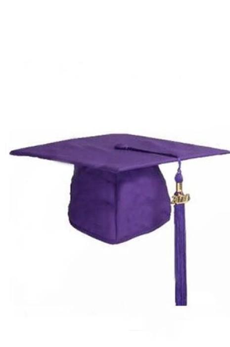 SKMB05 訂造博士帽畢業帽 學士導師帽 碩士帽 大學生畢業典禮帽子 成人帽 畢業帽專門店